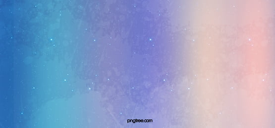 drawing star, Blue, Star, Granule Background image