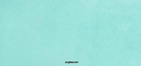 arpillera textura patrón material antecedentes, Telón De Fondo, Tela, Fibra Imagen de fondo