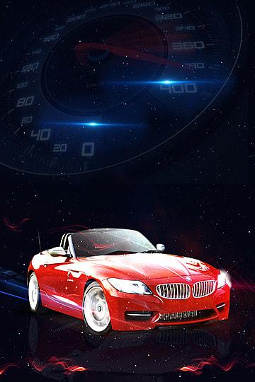 लाल स्पोर्ट्स कार पृष्ठभूमि , लाल, स्पोर्ट्स कार, जाली पृष्ठभूमि छवि