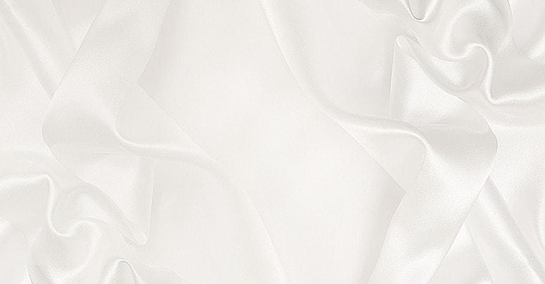 white silk background texture, White, Silk, Textured Background image