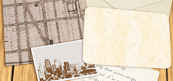 पोस्टकार्ड पृष्ठभूमि, पोस्टकार्ड, साहित्यिक, बनावट पृष्ठभूमि छवि