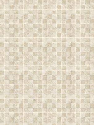 ブリック 建築材料 壁 表面 背景 , タイル, セメント, パターン 背景画像