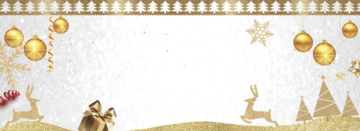 vòng đeo tay băng những ngày lễ trang trí  nền, Thiết Kế., Mùa Đông., Tuyết Ảnh nền