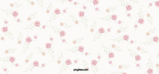 Pink floral background background photos 405 background vectors and pink floral background pink flowers flowers pink background image mightylinksfo Gallery