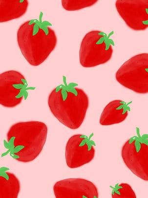 dâu tây quả mọng trái cây dâu tây nền , Thức ăn., Sản Xuất, Ngọt Ngào Ảnh nền