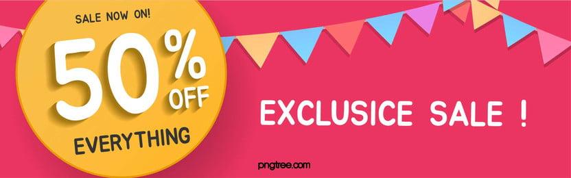 flat sale promotion background, Flat, Sale, Promotions Background image