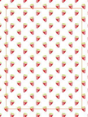 thiết kế  chế độ do giấy dán tường nhiều màu sắc hoa giấy nền , Trang Trí., Chấm, Phần Của Khối Ảnh nền