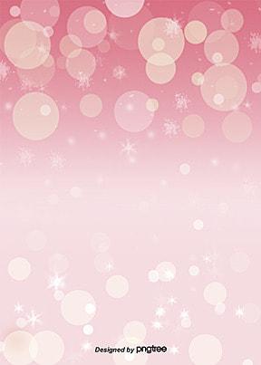 ngôi sao  do giấy dán tường thiết kế  Đồ họa của nền , Ánh Sáng., Những Ngày Lễ, Nghệ Thuật. Ảnh nền