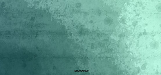 watercolor background, Color, Blue, Ink Background image