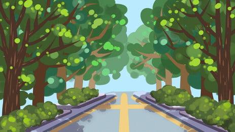 cây màu da cam  cây thân gỗ cây nền, Lá, Lá., Thực Vật Có Mạch Ảnh nền