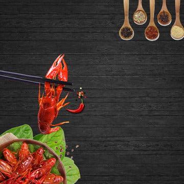 स्वादिष्ट कबाब खाना hd छवि , Bbq खाना, Bbq, भोजन पृष्ठभूमि छवि
