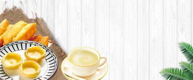 bữa sáng bữa ăn hàng ngày chất dinh dưỡng thức ăn  nền, Cốc, Bữa Trưa., Bảng Ảnh nền