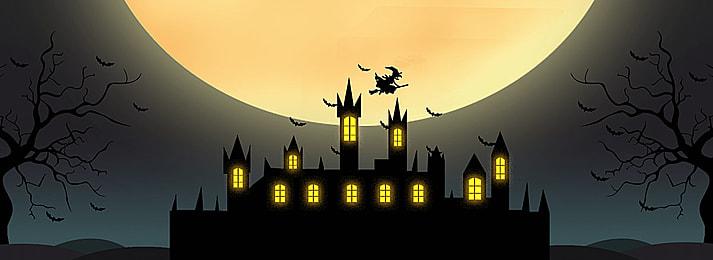 キャッスル 宮 強化 建築 背景, 防御構造, 大聖堂, ビル 背景画像
