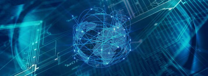 क्लिक करें  दुनिया के नक्शे पर व्यापार पुरुषों की hd चित्र, नक्शे पर क्लिक करें के व्यापार पुरुषों चित्र, नल इशारा, दुनिया के नक्शे पृष्ठभूमि छवि