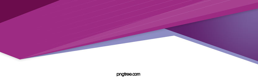 header background simple label purple background image