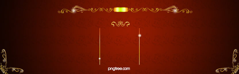european border pattern vector material banner  banners  patterns  borders  lines  gold  classical  shading, Scroll, Pattern, Frame Background image