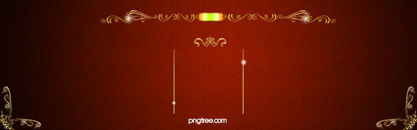 floral arabesco design frame background, Decoração, Gráfico, Ornamento Imagem de fundo