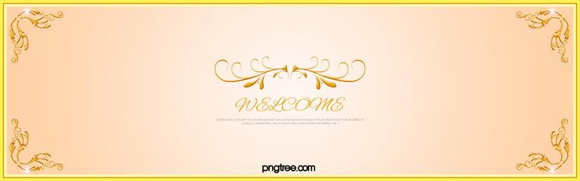 design frame floral cartão background, Decoração, Swirl, Padrão Imagem de fundo