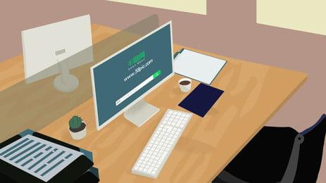 Máy tính xách tay Máy tính xách tay Máy tính xách tay Máy tính cá nhân Nền Máy Tính Kỹ Hình Nền
