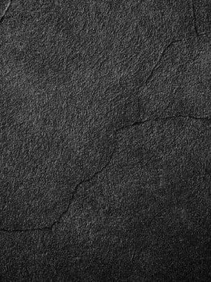 gạch hoa văn họa tiết tranh khảm , Thiết Kế., Nghệ Thuật., Nền Ảnh nền
