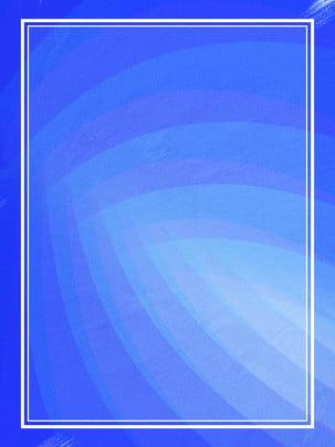 thiết kế  hoạ tiết do giấy dán tường Ánh sáng  nền , Nền, Dây, Chế độ Ảnh nền