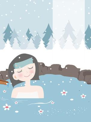 female massage background , Lose, Weight, Slimming Background image