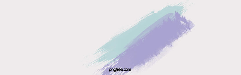 simple color brush background, Simple, Color, Brush Background image