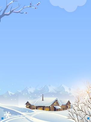 冰川冰雪背景 , 景觀, 寒冷, 峰 背景圖片