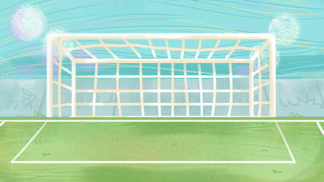 soccer ball ball game equipment soccer background, Equipment, Sport, Competition Background image