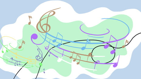 बैनर पृष्ठभूमि taobao पृष्ठभूमि सामग्री जुनून संगीत की पृष्ठभूमि, बैनर पृष्ठभूमि, Taobao पृष्ठभूमि सामग्री, जुनून संगीत की पृष्ठभूमि पृष्ठभूमि छवि