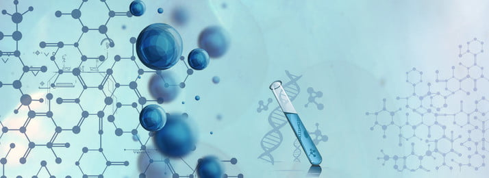 medical background, Medical, Blue, Doctors Background image
