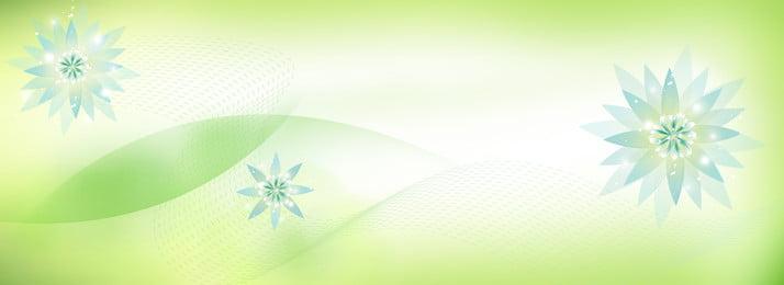 キャンドル カップ 光源 スパ 背景, 治療, 茶, 白 背景画像