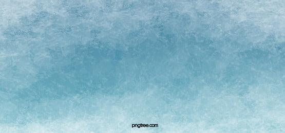 eis crystal solide textur hintergrund Muster Kalt Transparente Hintergrundbild