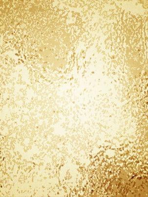 紙吹雪 紙 壁紙 ライト 背景 , 色, グロー, 効果 背景画像