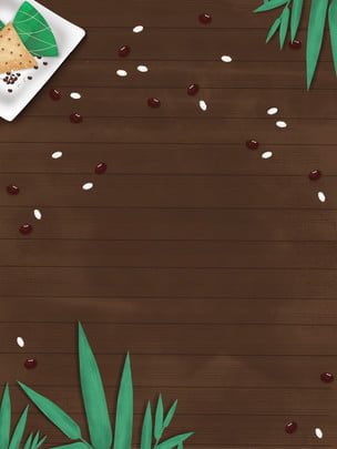 फोटोग्राफी के रंग की चॉकलेट सेम , फोटोग्राफी, रंग, चॉकलेट सेम पृष्ठभूमि छवि