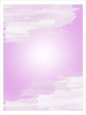 रोमांटिक सपने गुलाबी छप स्याही फूल पृष्ठभूमि , रोमांटिक, कल्पना, गुलाबी पृष्ठभूमि छवि