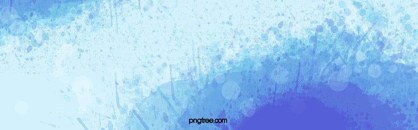 hielo crystal bangle la nieve antecedentes, Invierno, Solid, La Luz Imagen de fondo