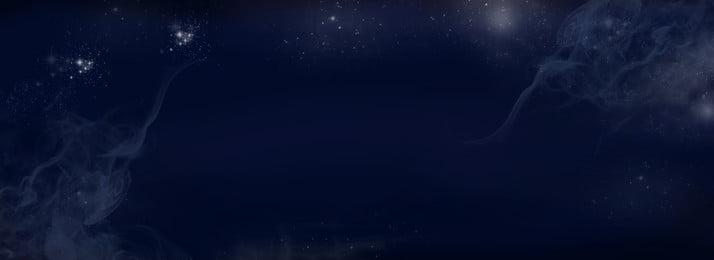 khói sương  chủ nghĩa thần bí  Đường cong thể thao  nền, Ánh Sáng., 熏香, Sóng Ảnh nền