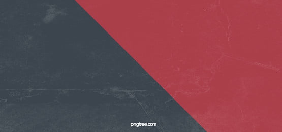 Simple Black And Red Background, Simple, Abstract, Red, Background image