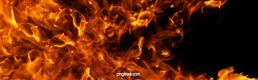 साधारण पृष्ठभूमि, लाल, आग, गतिविधियों पृष्ठभूमि छवि