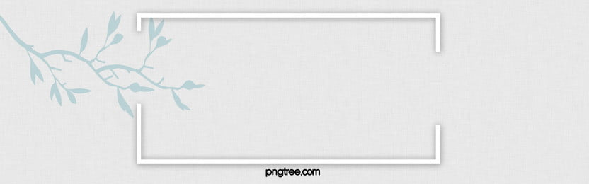 envelope recipiente notebook papel background, Frame, Página, Textura Imagem de fundo