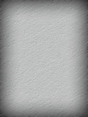 hoạ tiết bức tường xi   măng  thùng rác  nền , Cũ., Chế độ, Đồ Cổ Ảnh nền