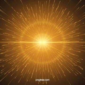 花火 レーザー スター 爆薬 背景 , 光学装置, ライト, 星 背景画像