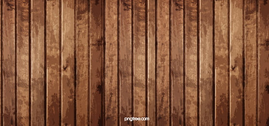 Wood Texture Background, Board, Trace, Wall, Background image
