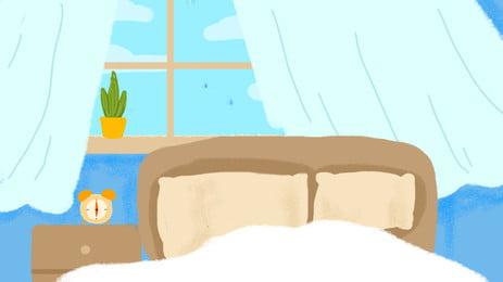 椅子 シート サポート デバイス 背景, 家具, 部屋, 残り 背景画像