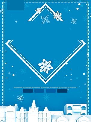 馴鹿冰鹿雪背景 , 裝潢, 設計, 雪花 背景圖片