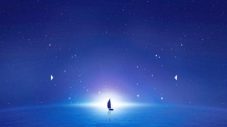 vessel sea sailboat boat background, Water, Sailing, Vessel Background image