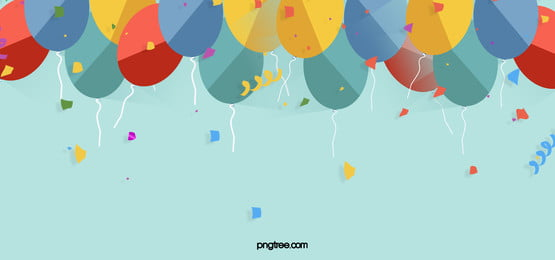 celebration festive balloons float, Celebration, Festival, Float Background image