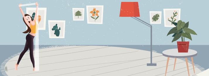 indoor blank frame, Indoor, Blank, Frame Background image