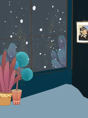 sơ đồ bố trí nội thất trong nhà góc , Trong Nhà., Góc, Đồ đạc. Ảnh nền